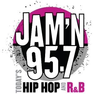 jamn-logo-2