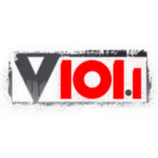 v101-logo