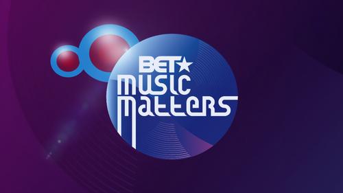 www.bet.com/music