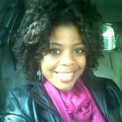 curly fro 3