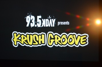 93.5 Kday