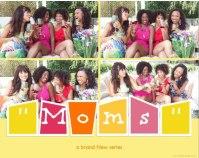 moms2