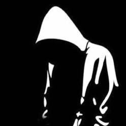 trayvon outline