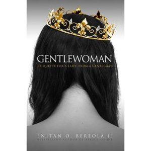 gentlewoman 1