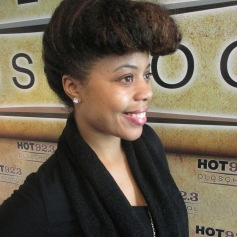 janelle hair 2