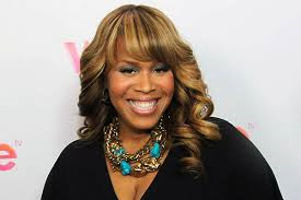 tina campbell_mary mary