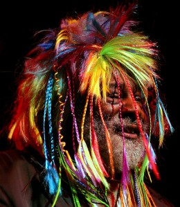 george-clinton