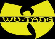 wu tang symbol