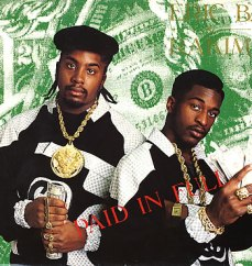 eric and rakim