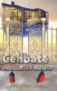 celibate-and-fearless-book-cover