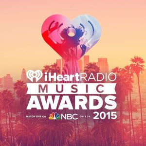 iheart awards