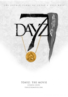 7dayz1