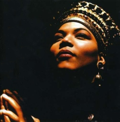 QueenLatifah 2