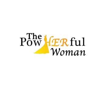 powHerful woman 1